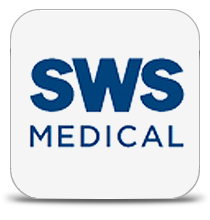 SWS medical china
